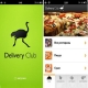 Mail.ru Group выкупила сервис Delivery Club
