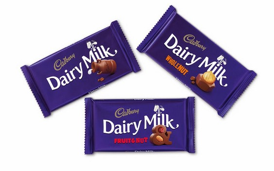 cadbury recommendation Cadbury recall threatens its business in the muslim world cadbury can make this go away by being transparent and being inclusive in its process going forward.