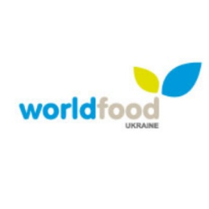 WorldFood Ukraine 2012