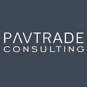 PAVTRADE consulting