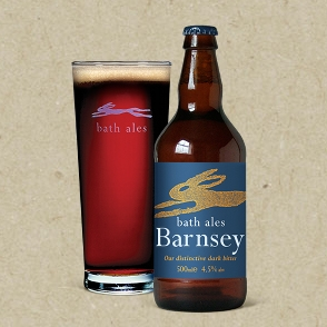 Bath Ales Limited