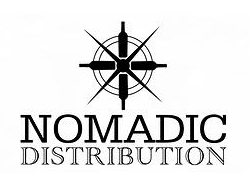 NOMADIC DISTRIBUTION