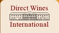 Direct Wines Ltd