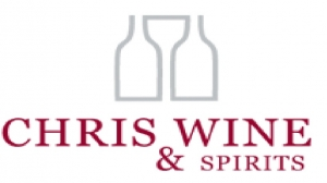 Chris Wine & Spirits