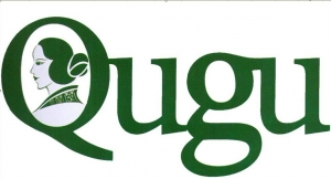QUGU FOOD CO., LTD.