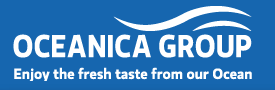 Oceanica group