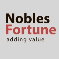 Nobles Fortune