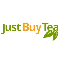 Just Buy Tea