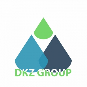DKZ GROUP