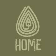 HOME by Nature Co.