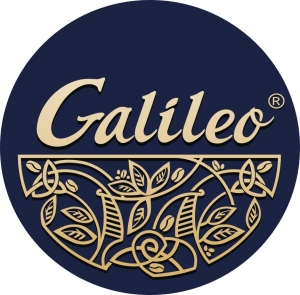 Galileo coffee