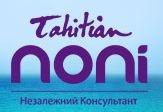 Tahitian Noni International (TNI)