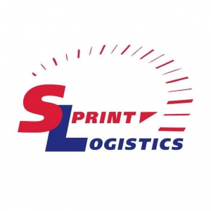 Sprint Logistics Co. Ltd